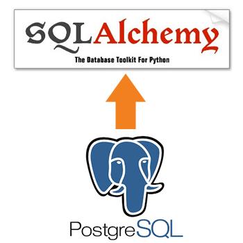 SQLAlchemy Model Class Generator for PostgreSQL  